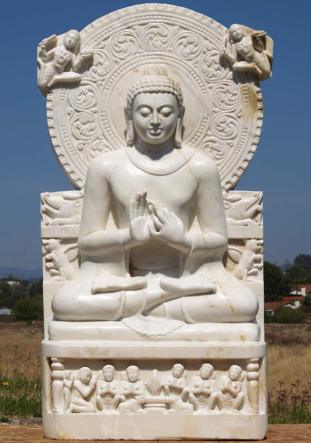 Đạo Phật Nguyên Thủy - Kinh Tiểu Bộ - Trưởng lão ni Sujàtà