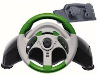 original microsoft xbox accessories accessory racingwheel racing wheel