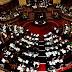 Senado aprobó proyecto para agravar penas al homicidio