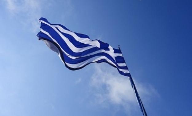 NYT: Τρομακτικό το ανθρώπινο κόστος από τα Μνημόνια στην Ελλάδα