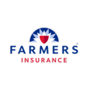 Farmers Insurance Group's Logo