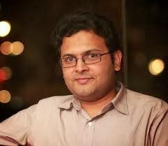 raju pp-top 3rd adsense earner in india