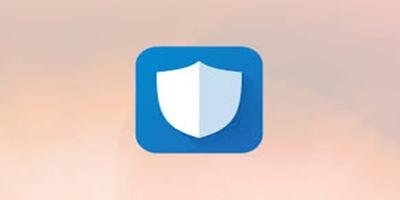 Aplikasi Antivirus Android Terbaik
