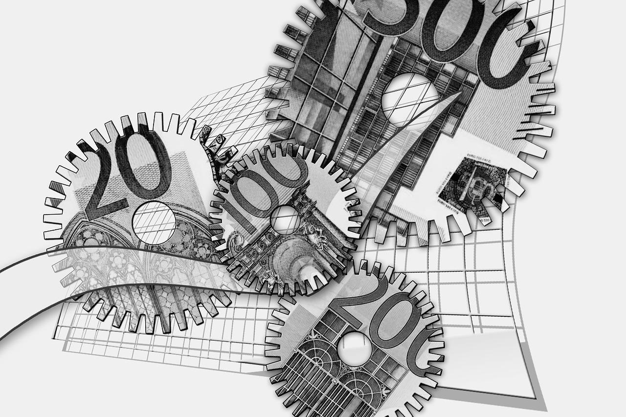 Payday Loans For Credit Repair