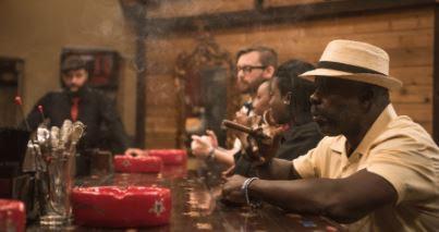 Bar Rescue Havana Mix Cigar