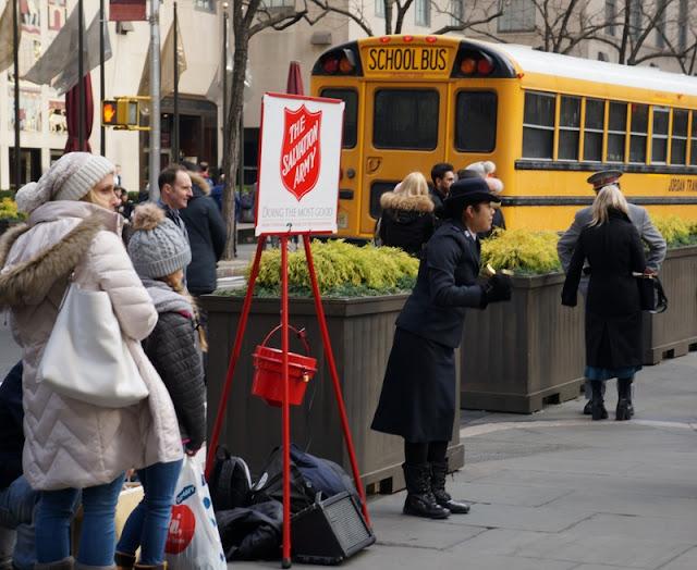 o que fazer numa conexão em New York City