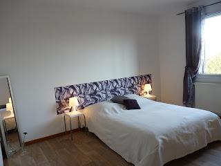 coach d co homestagingstrasbourg id e d co pas ch re. Black Bedroom Furniture Sets. Home Design Ideas