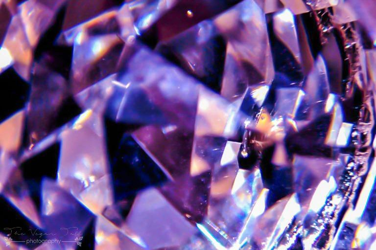crystal macro