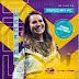 Baixar – Solange Almeida – CD – Minha História – Ao Vivo em Ingazeira – PE – Setembro – 2019