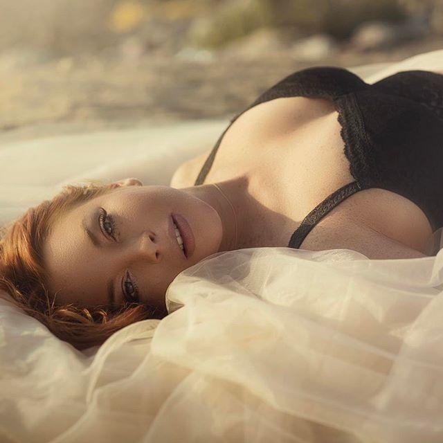 Foto Hot Lindsay Lohan Seksi