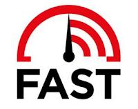 hosting cepat