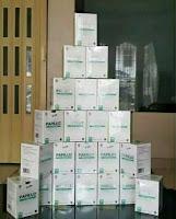Papiluz Sliming Herbal
