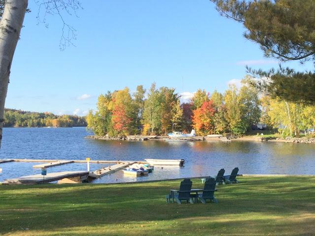 Moosehead Lake Motels Hotels