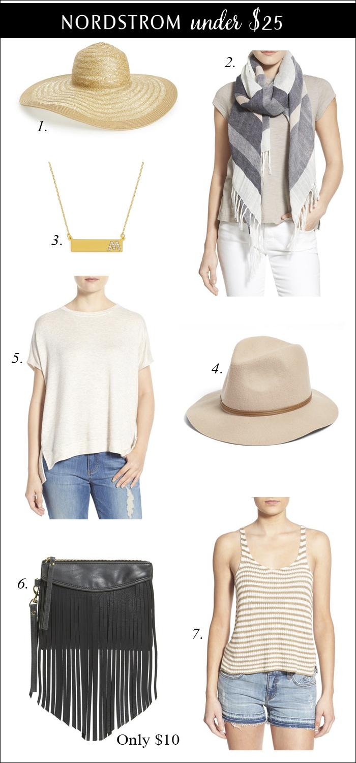 beach hats, summer hats, floppy hats, handbags under 10