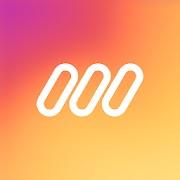App mojo - Create animated Stories for Instagram MOD PREMIUM features unlocked
