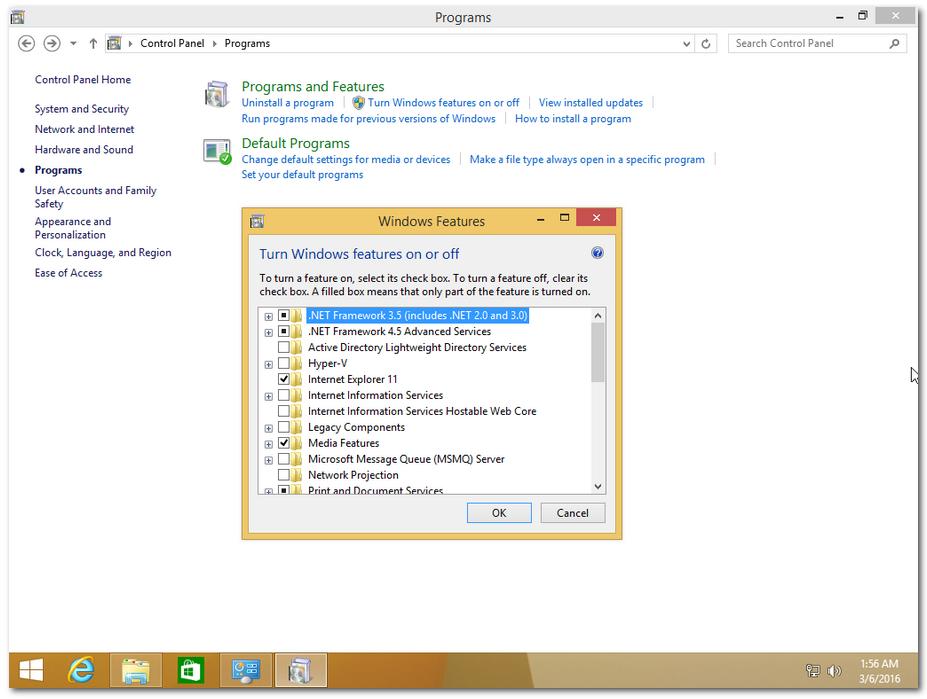 Windows 8 1 Pro X86 X64 Update Desember 2017 Full Version