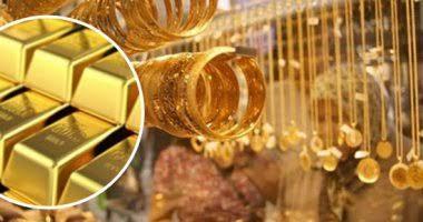 ماهي اسباب ارتفاع أسعار الذهب في الجزائر