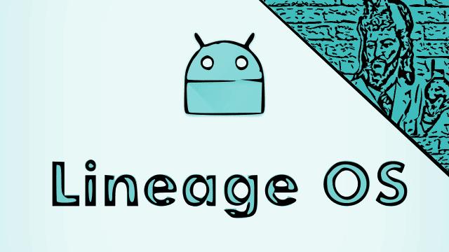 O que é o Lineage OS que vai substituir o CyanogenMod?