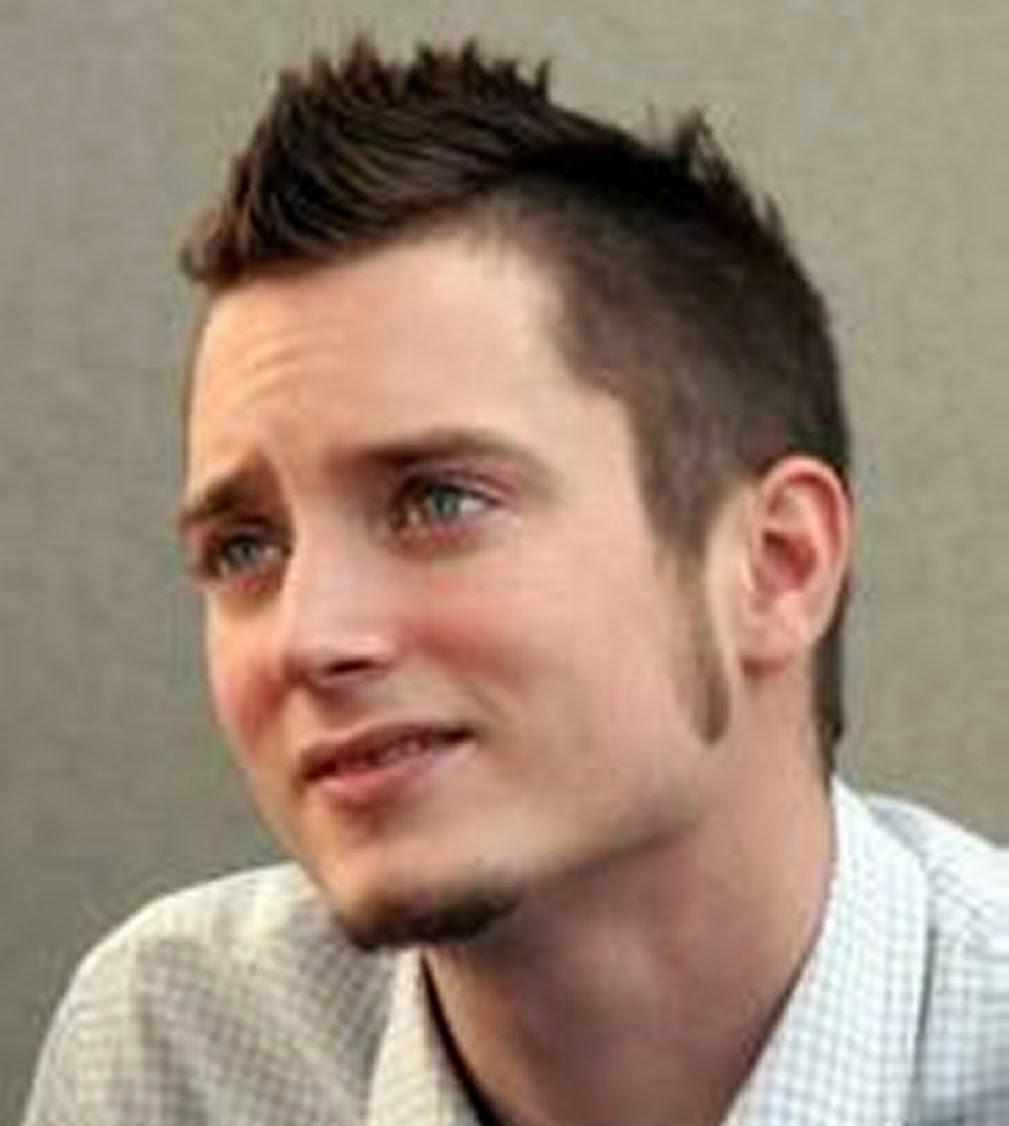 Men Hairstyles Short | Free Hairstyles