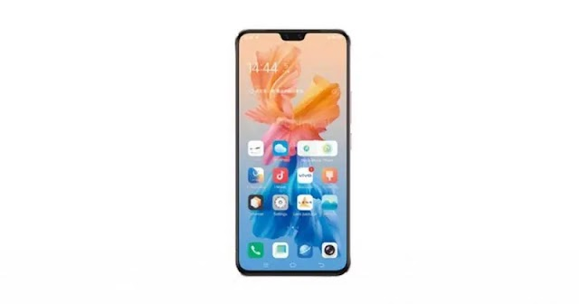 Vivo V2072A with 5G support may be the first phone with MediaTek Dimension 1100 processor