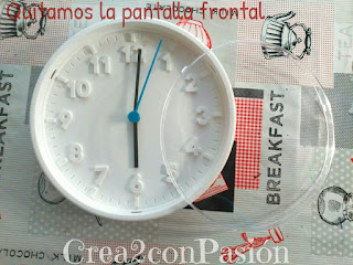 Base-reloj-ikea-reloj-primaveral-para-aprender-las-horas-Crea2conPasión-