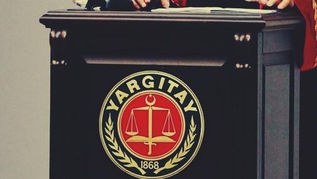 Twitter'da Hakaret Suçu Hakkında Yargıtay Kararı