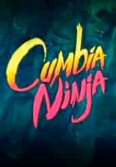 Cumbia ninja Capítulo 5