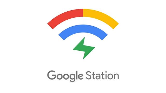 Wi-Fi do Google. Wi-Fi do Google. Wi-Fi do Google. Wi-Fi do Google
