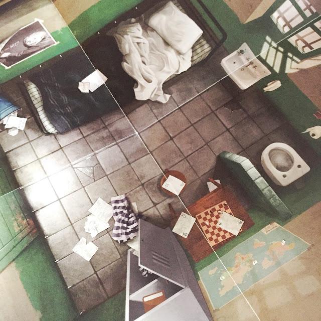 Always Aubrey Escape Room The Game