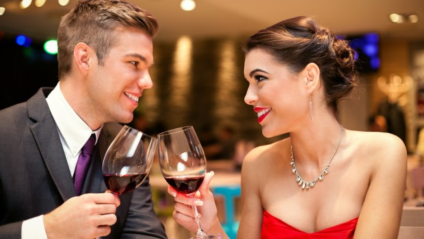 5 First Date Tips For Men