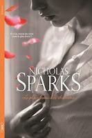 https://exulire.blogspot.com/2019/10/le-plus-beau-des-chemins-nicholas-sparks.html