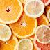 Beragam Vitamin Baik Untuk Kulit