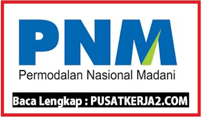 Lowongan Kerja Surabaya BUMN SMA SMK D3 S1 November 2019