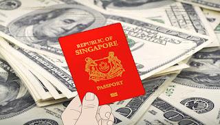 تعرف على اكثر من 20 دولة تقدم لك جنسيتها مقابل المال