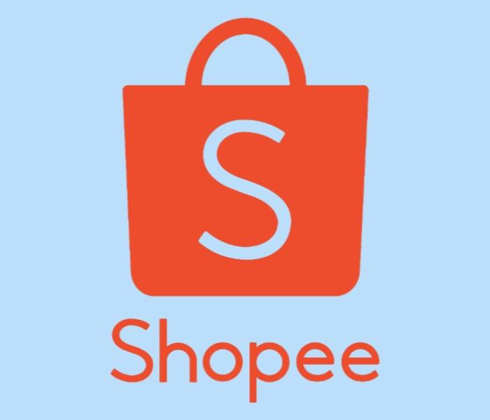 Penyebab Dan Cara Mengatasi Penarikan Gagal Di Shopeepay