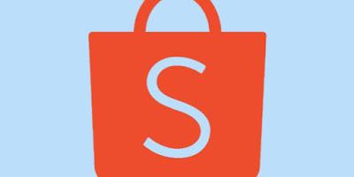 5 Penyebab Dan Cara Mengatasi Penarikan Gagal Di Shopeepay