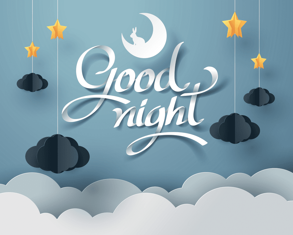 GOOD NIGHT IMAGES WALLPAPER FREE FOR WHATSAPP