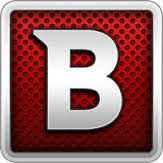 BitDefender Free Edition (32-bit) Free Download
