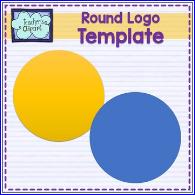 TpT Logo Design