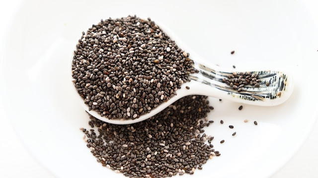 benefits of chiaseed in hindi