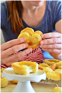 pastelitos de belem pastel de belem pastel de nata postre portuguespastelitos de belem lisboa pasteles de belem receta pasteis de belem thermomix hojaldre