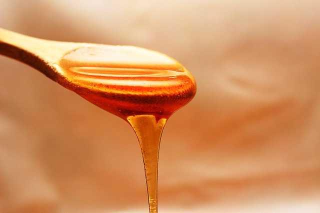 كيفية علاج الدوالى بالعسل؟