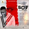 [FULL EP] Eminensse Alaafin – Sound Of Feelings