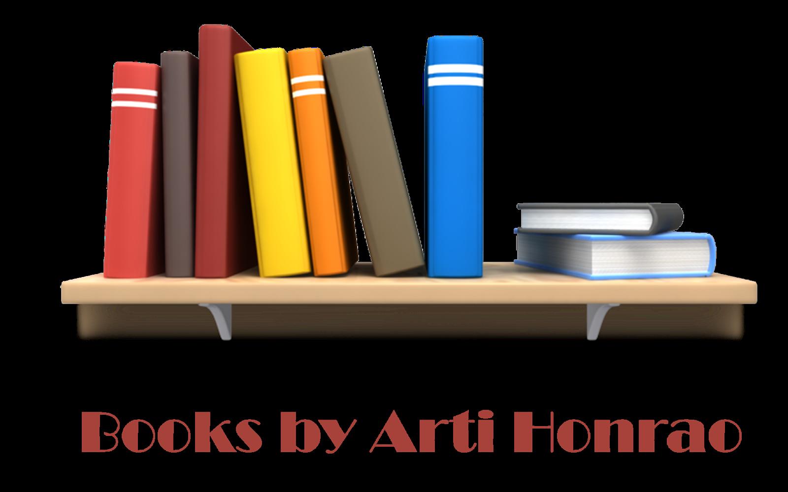Grab A Book