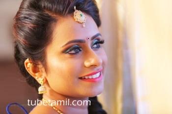 Janani & Balaji | Wonderful Hindu Wedding Highlights