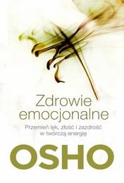 http://lubimyczytac.pl/ksiazka/198864/zdrowie-emocjonalne-przemien-lek-zlosc-i-zazdrosc-w-tworcza-energie