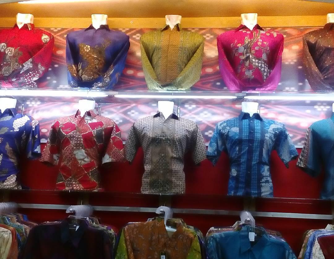 Distributor Pakaian Cowok Majenang 3ae411e474