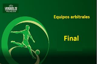 arbitros-futbol-designaciones-eurou19