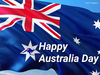 Happy Australia day 2021 | Best wishes, messages, quotes for you