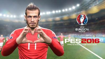 Uefa Euro 2016  France PC Game